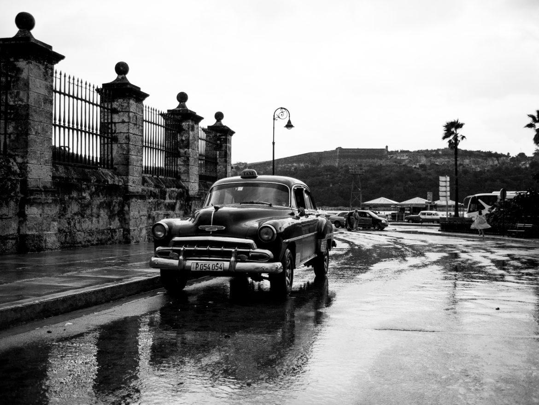 Havanna Kuba