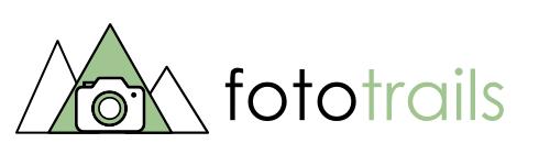 fototrails Logo